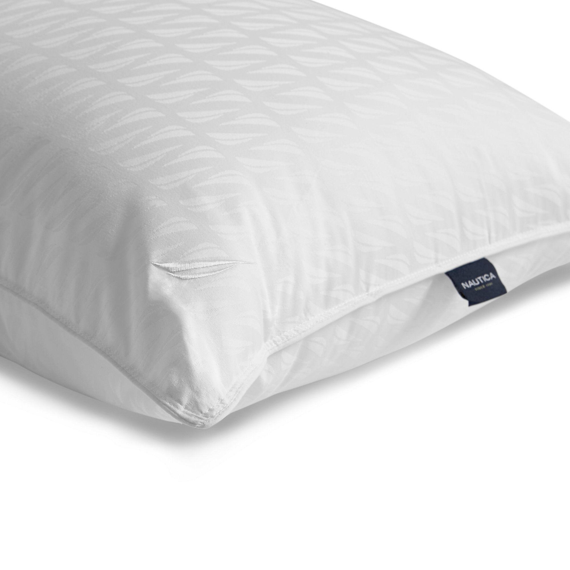 https www nautica com king memory fiber pillow 96990 html
