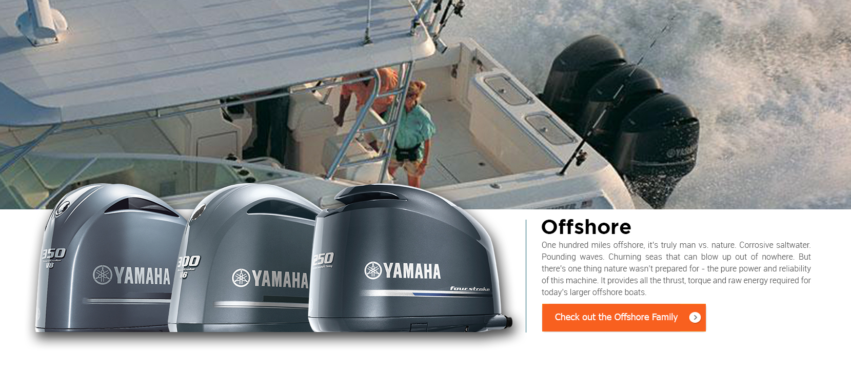 Yamaha Outboard Parts Dealer Miami Hobbiesxstyle