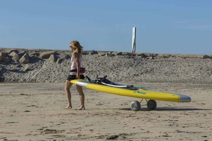 Eclipse-action-beach-cart-Julie-wheels-9908-full_jpg_1600x1600__generated
