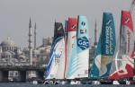 Extreme Sailing Series Acte III Istanbul.jpg