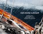 Une saison classique par les photographes Odile Boyé-Carré et Patricia Lascabannes