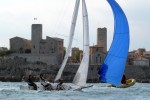 Match Racing Association Match Racing Antibes