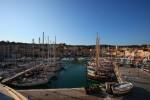port de cassis regates voiliers classiques