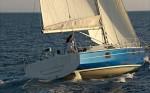 Azuree 40 de Sirena Marine