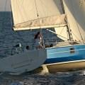 Deux Azuree débarquent à Cannes