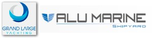 Alumarine joins the Grand Large Yachting group