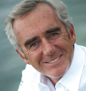Les Voiles de St Barth 2015 : des skippers de renom et des bateaux prestigieux