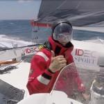 Clement_Surtel-IDECsport