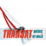 Transat-Quebec-St-Malo