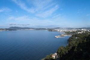La ville de Toulon accueillera une étape des Louis Vuitton America's Cup World Series en septembre 2016