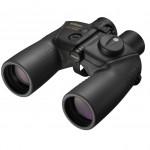 Jumelles-Nikon-7X50-CF-WP-GLOBAL-COMPASS