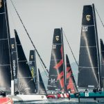 GC32-Riva-Cup