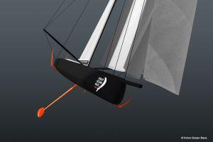 La Volvo Ocean Race dévoile son projet d'avenir en monocoque et multicoque.