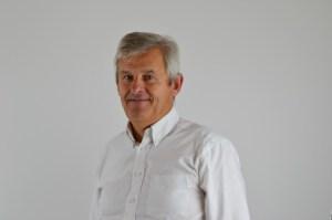 Groupe BENETEAU : Jérôme de Metz nommé PDG