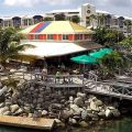 Caribbean Multihull Challenge : ça repart !