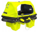 VIKING_Life_Saving_Equipment_RescYou_Pro_liferaft.jpg