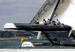 ishares_cup_2009_cowes.jpg