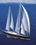 Alloy_Yachts_AY41.jpg