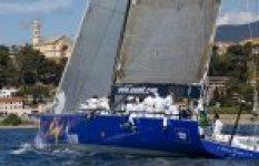 Esimit_Europa_2_Giraglia_victory_.jpg