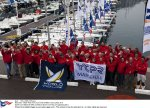 Match_Race_France_Marseille_2010_by_Yachting_Club_Pointe_Rouge.jpg
