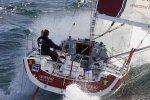 Figaro_09_Elies_generali_etape_1.jpg