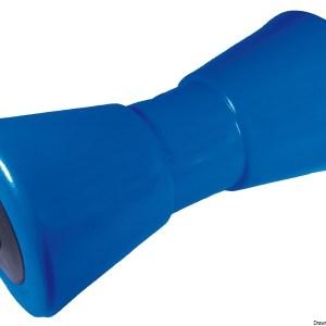Rullo Centrale Blu 200 Mm Foro 17 Mm 02 029 20 Osculati