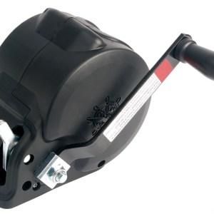 Arganello Carenato Max 450 Kg 02 100 01 Osculati