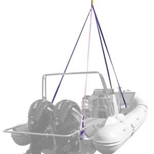 Anemometro Portatile Skywatch Atmos 29 801 17 Osculati