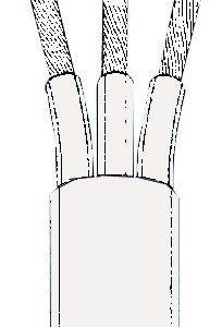 Portagomma Universale Diam Da 13 A 38 17 175 38 Osculati