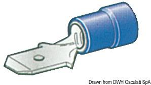 Sistema Di Fissaggio Dual Lock 3m 65 396 75 Osculati