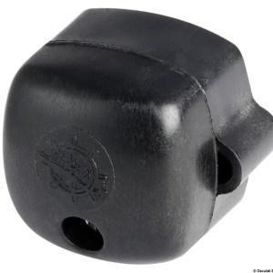 Scorrevole Per Tubi 22 Mm 46 978 50 Osculati
