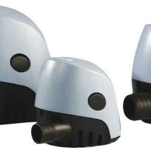 Musone Inox A Bascula Max 20 Kg 01 339 20 Osculati