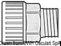 Attrezzo Inox Multiuso 08 360 06 Osculati
