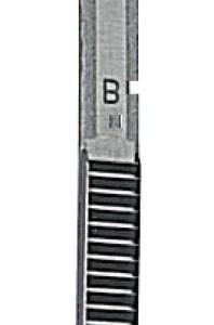 Fascette Belturing Plus Testa Doppia 9x260 Mm 18 053 08 Osculati
