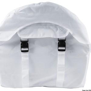 Involucro Bianco Per Galleggiante 22 413 01 02 22 413 21 Osculati