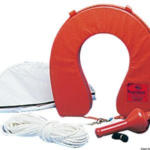 Kit Salvagente 22 424 01 Osculati