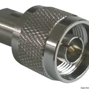 Sikaflex 296 Sigillante Per Vetro 600 Ml 65 289 15 Osculati