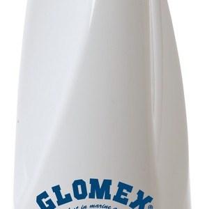 Antenna Vhf Glomex Ra121 29 996 07 Osculati