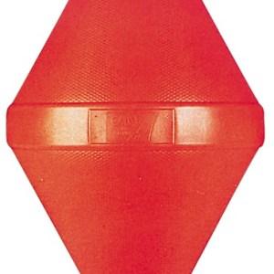 Antenna Glomex Vhf Inox 100 Cm 29 106 00 Osculati