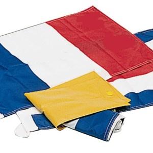 Kit Francia Categorie 2a 1a 35 446 20 Osculati