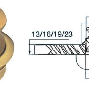 17 501 07 Osculati