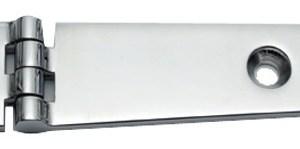 Cerniera 76x40 38 963 19 Osculati