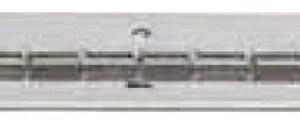 Interruttore Per 1 Tergicristallo 15 A 19 755 01 Osculati