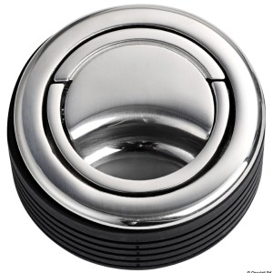 Sistema Di Protezione Batterie Victron Bp 65 14 275 11 Osculati