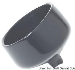 Windex Grande 584 Mm 35 388 03 Osculati