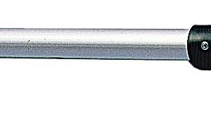 Prolunga Fuoribordo 60 Cm 45 156 05 Osculati