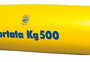 Frigorifero A Porta Singola Congelatore Congelatore A Cassetto Doppio Lt 157 144 Unit Interna 12 24 V Dw 360 Btx Vitrifrigo