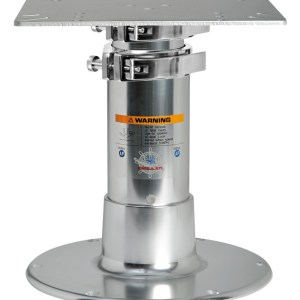 Antenna Gps Garmin Nmea 0183 29 089 11 Osculati