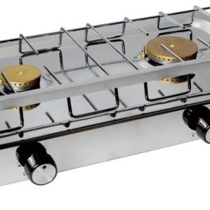 Congelatore A Cassetto Singolo Con Icemaker Lt 75 Unit Esterna 230 V Dw 70 Btx Im Vitrifrigo