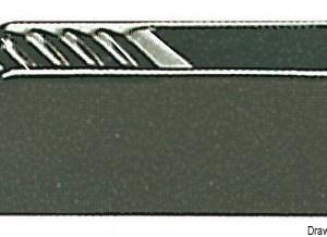 Basetta Inclinata 56 254 40 Osculati